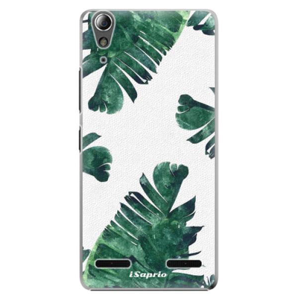 Plastové puzdro iSaprio - Jungle 11 - Lenovo A6000 / K3
