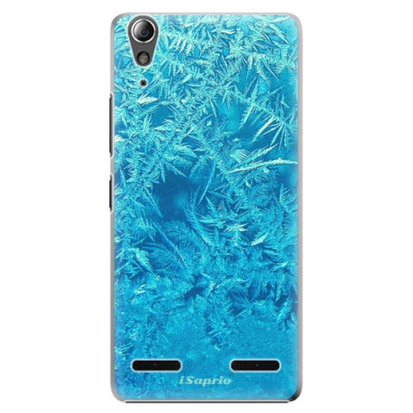 Plastové puzdro iSaprio - Ice 01 - Lenovo A6000 / K3