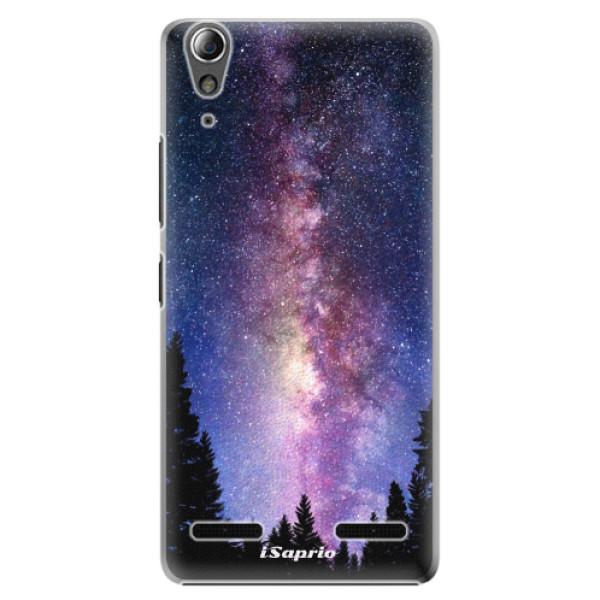Plastové puzdro iSaprio - Milky Way 11 - Lenovo A6000 / K3