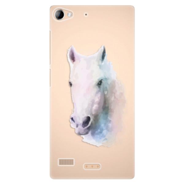 Plastové puzdro iSaprio - Horse 01 - Sony Xperia Z2