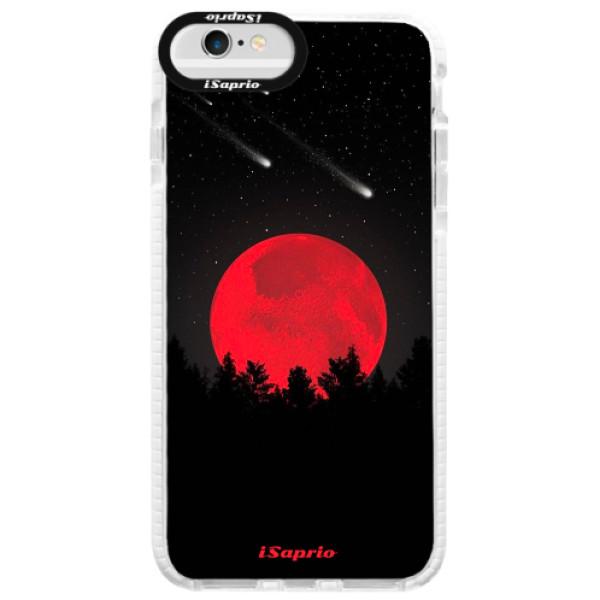Silikónové púzdro Bumper iSaprio - Perseids 01 - iPhone 6 Plus/6S Plus