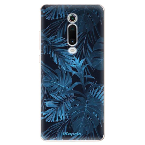 Odolné silikónové puzdro iSaprio - Jungle 12 - Xiaomi Mi 9T Pro