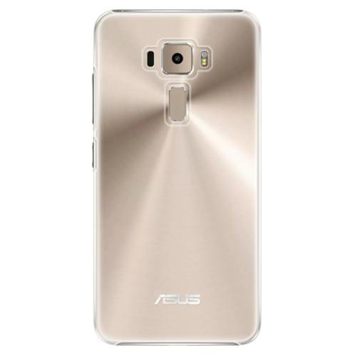 Asus ZenFone 3 ZE520KL (plastový kryt)