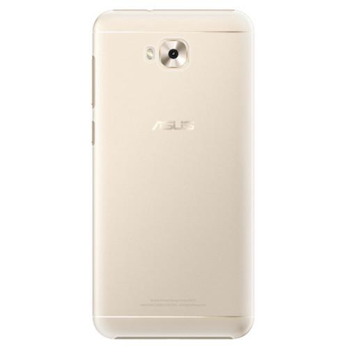 Asus ZenFone 4 Selfie ZD553KL (plastový kryt)