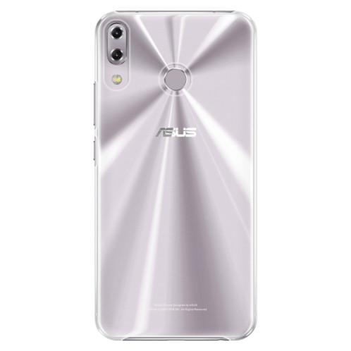 Asus ZenFone 5Z ZS620KL (plastový kryt)