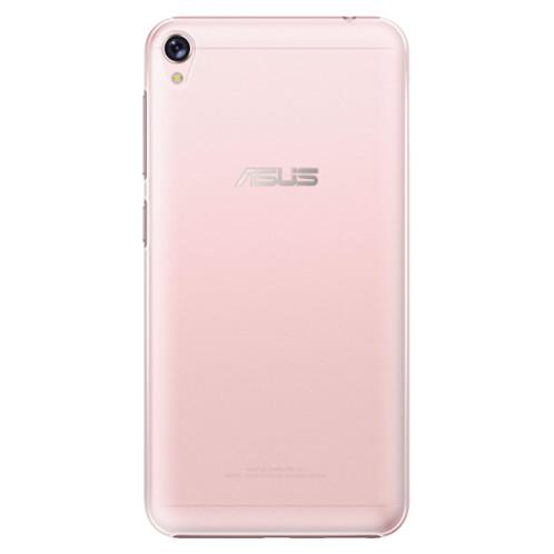 Asus ZenFone Live ZB501KL (plastový kryt)