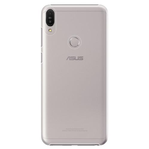 Asus Zenfone Max Pro ZB602KL (plastový kryt)