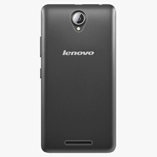 Lenovo A5000 (plastový kryt)