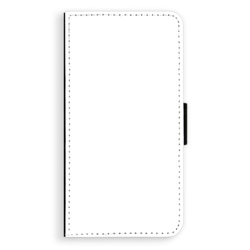 Samsung Galaxy A8 Plus (flipové puzdro)
