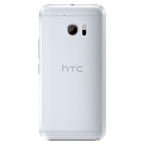 HTC 10 (plastový kryt)