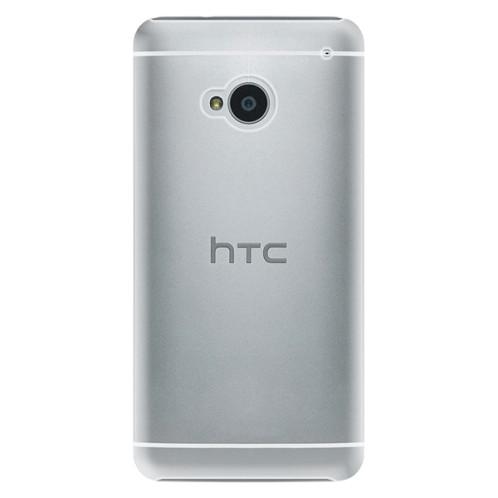 HTC One M7 (plastový kryt)