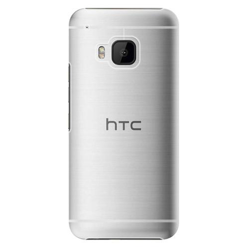 HTC One M9 (plastový kryt)