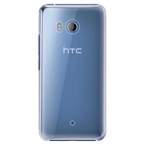 HTC U11 (plastový kryt)