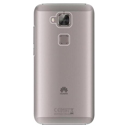 Huawei Ascend G8 (plastový kryt)