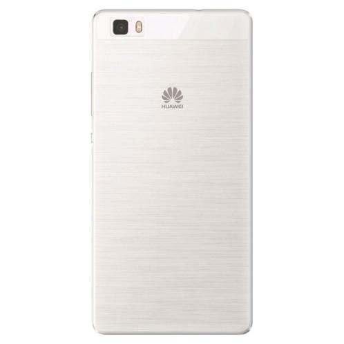 Huawei Ascend P8 Lite (silikónové puzdro)