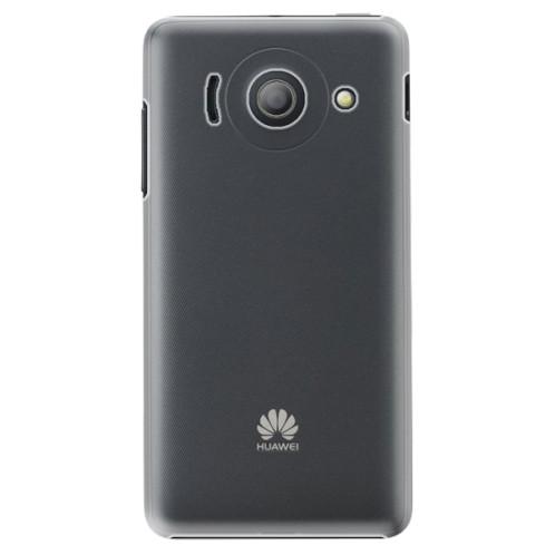 Huawei Ascend Y300 (plastový kryt)