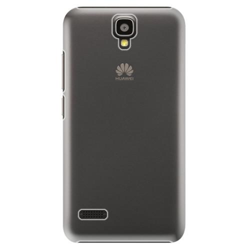 Huawei Ascend Y5 (plastový kryt)