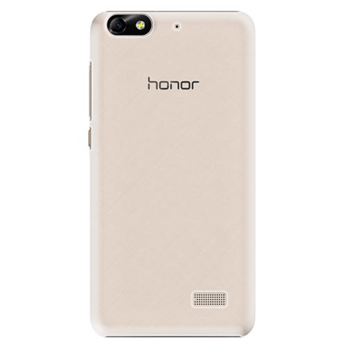 Huawei Honor 4C (plastový kryt)
