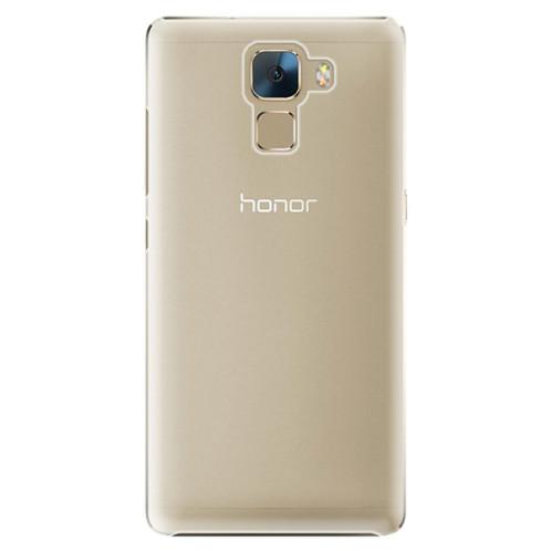 Huawei Honor 7 (plastový kryt)