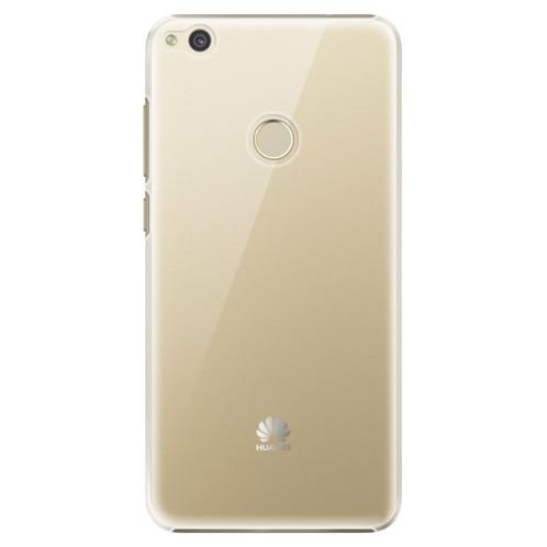 Huawei P9 Lite 2017 (plastový kryt)