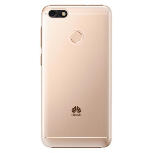 Huawei P9 Lite Mini (plastový kryt)