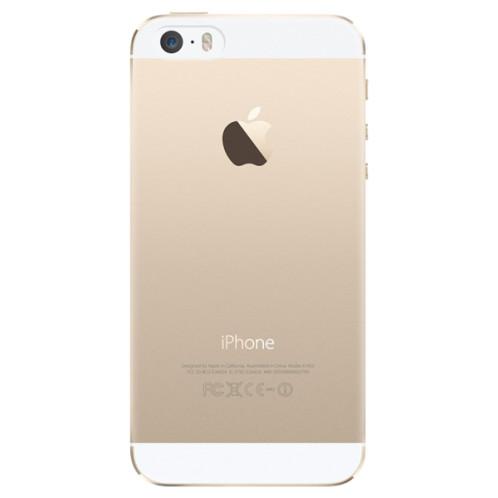 iPhone 5/5S/SE (plastový kryt)
