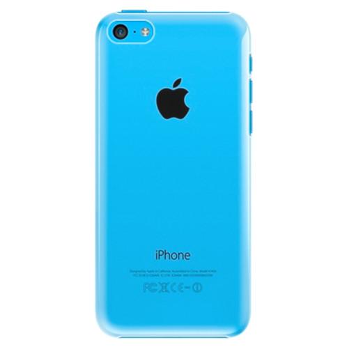 iPhone 5C (plastový kryt)