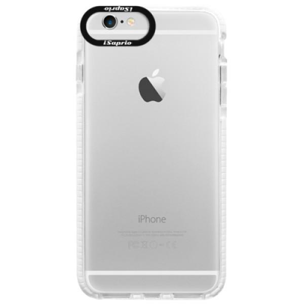 iPhone 6 Plus/6S Plus (silikónové puzdro Bumper)