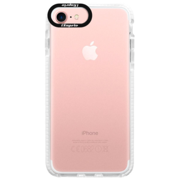 iPhone 7 Plus (silikónové puzdro Bumper)
