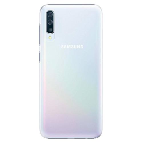 Samsung Galaxy A50 (plastový kryt)