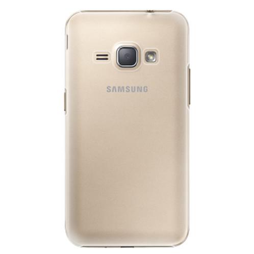 Samsung Galaxy J1 2016 (plastový kryt)