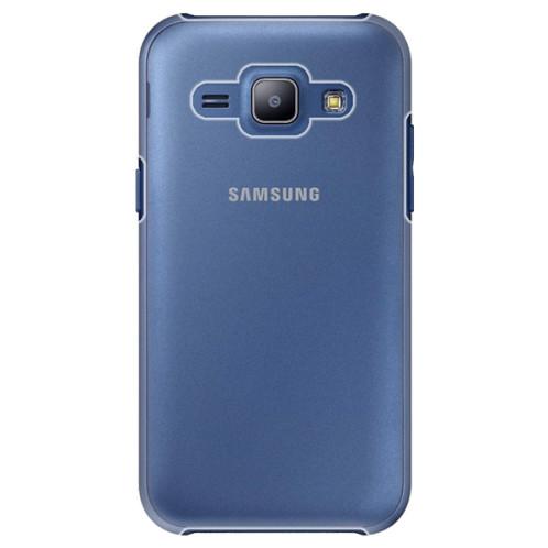 Samsung Galaxy J1 (plastový kryt)