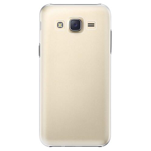 Samsung Galaxy Core Prime (plastový kryt)