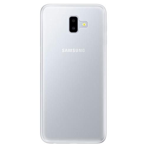Samsung Galaxy J6+ (silikónové puzdro)