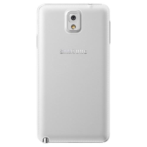 Samsung Galaxy Note 3 (plastový kryt)
