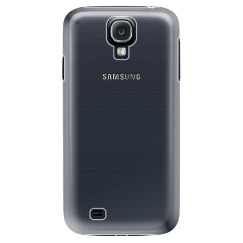 Samsung Galaxy S4 (plastový kryt)