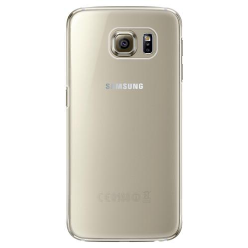 Samsung Galaxy S6 Edge (plastový kryt)