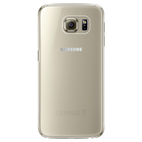 Samsung Galaxy S6 Edge Plus (plastový kryt)