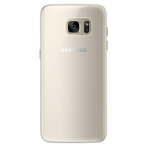 Samsung Galaxy S7 Edge (silikónové puzdro)