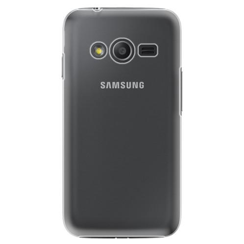 Samsung Galaxy Trend 2 Lite (plastový kryt)