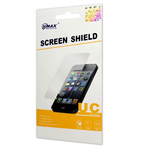 Ochranná fólia pre Samsung Galaxy S6 Edge