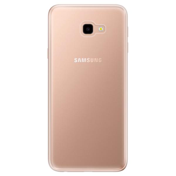 Samsung Galaxy J4+ (silikónové puzdro)