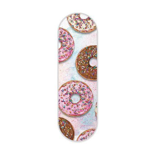 myGrip iSaprio – Donuts 11 – držiak / úchytka na mobil