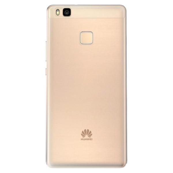 Huawei Ascend P9 Lite (silikónové puzdro)